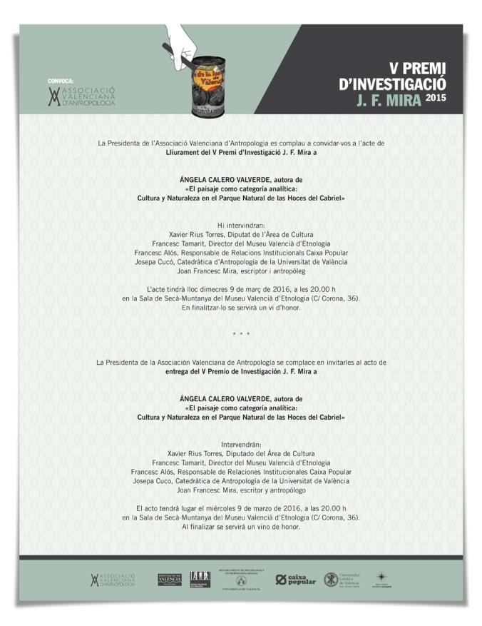 ENTREGA-V-PREMIS-2015-mailing