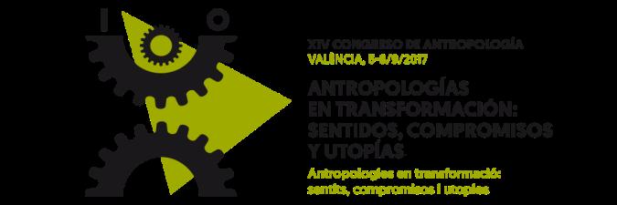 logo-xiv-congreso-antropologc3ada-faaee